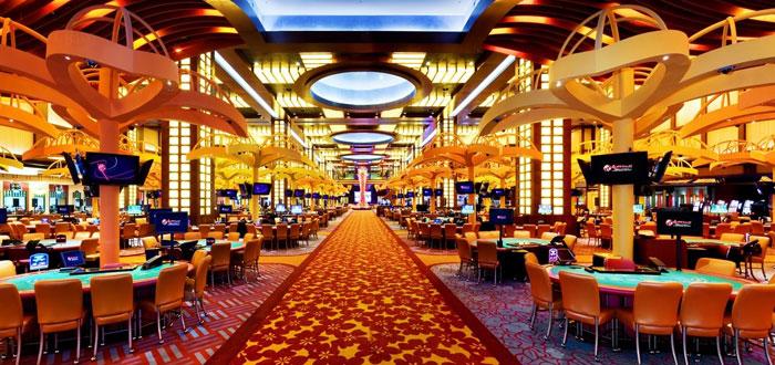 Costa Rica Casino